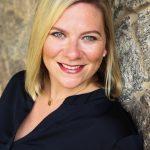 Kathleen Whibbs