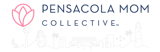 Pensacola Mom Collective
