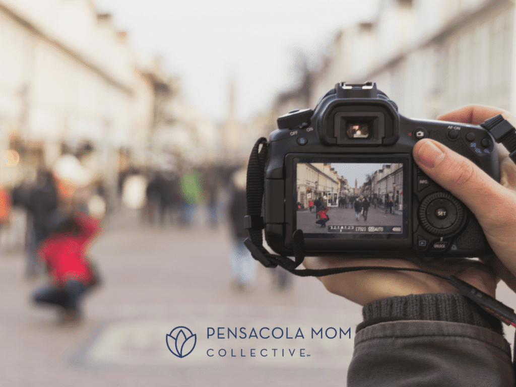 guide to pensacola photographers