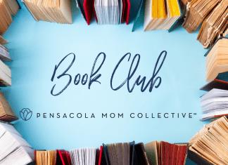 PMC Book Club