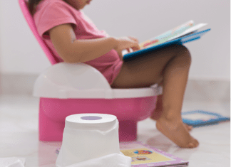 pediatric urology